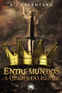 ENTRE_MUNDOS_1499193645692126SK1499193645B