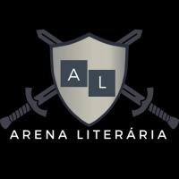 (c) Arenaliteraria.wordpress.com